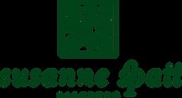 SusanneSpatt_Logo.png