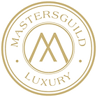 SusanneSpatt_Brautsalon_Luxury.png