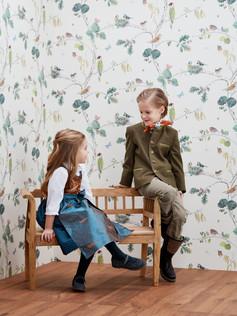 Spatt_Kids_6_016.jpg
