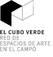 logo-cubo-verde_gris.png