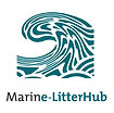 logo marine litter hub.jpg