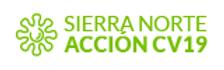 logo_SN_CV19_verde (1).png