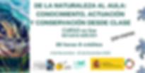 DE_LA_NATURALEZA_AL_AULA__CONOCIMIENTO,_