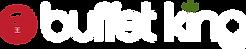 Buffet King Logo 2020 - long - no metro.