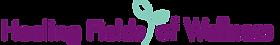 Healing Fields logo PNG.png