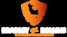 logo_br_light (1)_edited.png