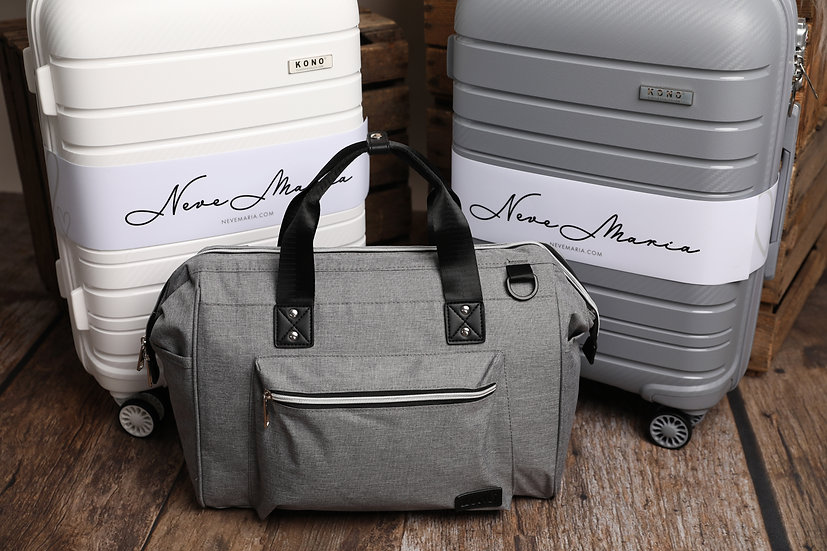 Maternity Baby Changing Bag