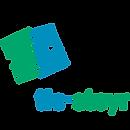 Pirado-Verde-TIC.png