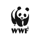 Pirado-Verde-WWF.png