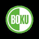 Pirado-Verde-BOKU.png