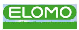 Pirado-Verde-Elomo.png