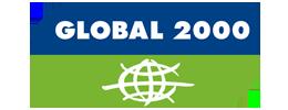 Pirado-Verde-Global2000.png