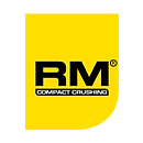 Pirado-Verde-RubbleMaster.png