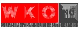 Pirado-Verde-WKO-NOE.png