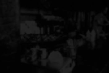 nick-karvounis-463853-unsplash.png
