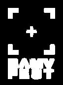 isologo-BAMV-Fest-square-white.png