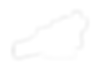 cactus-logo-blanco.png