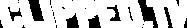 ClippedTV-Fusilli_WHITE.png