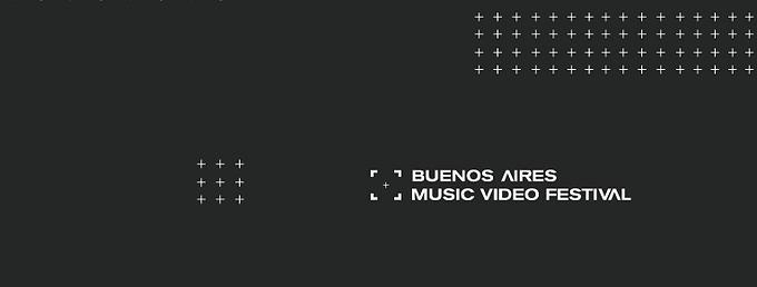 ¡Buenos Aires Music Video Festival abre convocatoria!