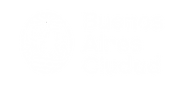 Logos-BA-(BA-Ceiudad-+-Vamos-BA-negro).p