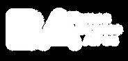 Logos-BA-(BA-Ciudad-+-Vamos-BA-negro).pn