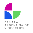 cav logos-05.png