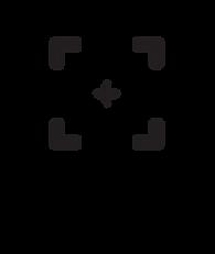 bamv fest logo corto negro.png
