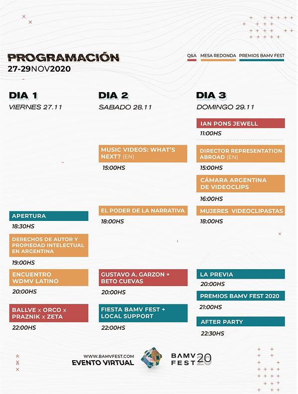 Programa BAMV FEST 2020.png