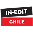 Logo IN-EDIT CHILE 2021.png