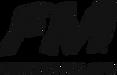 logo FM+WEB transp (1).png