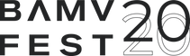 Logo-BAMV2020-Negro (1).png