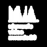 UKMVA20_Logo_B_WHITE.png