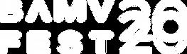 Logo-BAMV02020-Blanco.png