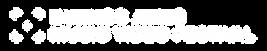 isologo-bajada-larga-BAMV-Fest-white.png