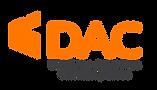 DAC_logo_RGB.png