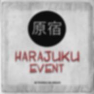 Harajuku Event Logo.png