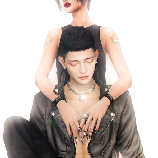 L118 - NANA + REN