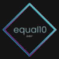 equal10 Logo.png