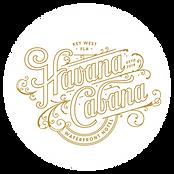 Havana Cabana  Bubble.png