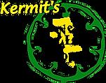 Kermits Trans.png