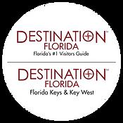 Destination Florida Bubble.png