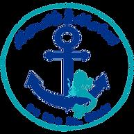 Mermaids & Mariners COBALT TRANS.png