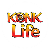 Konk Life Bubble.png