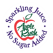 Apple Rush Bubble.png