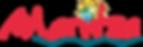 Maritza Logo Colour.png