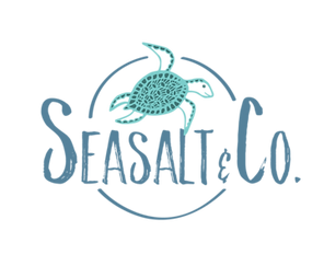 Seasalt_Co_Logo-02_Final_380x.png