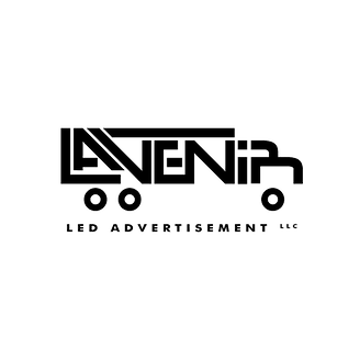 Lavenier Logo TRANS.png