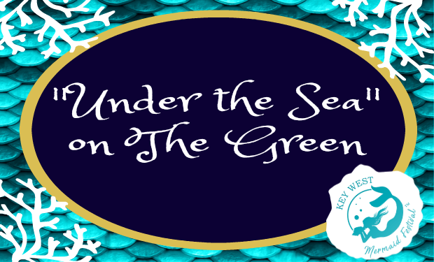 Under the Sea on the Green Event.png
