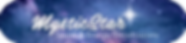 MysticStar Banner Rounded.png