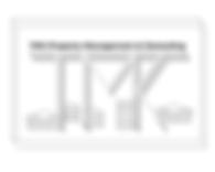 TMK Form Logo.png